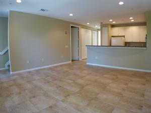 Additional photo for property listing at 1545 Via De Pepi 1545 Via De Pepi Boynton Beach, Florida 33426 États-Unis