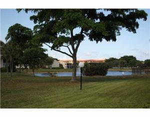 Property for sale at 1937 SW 15 Street Unit: 49, Deerfield Beach,  FL 33442