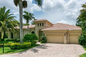 Ballenisles - Palm Beach Gardens - RX-10386428