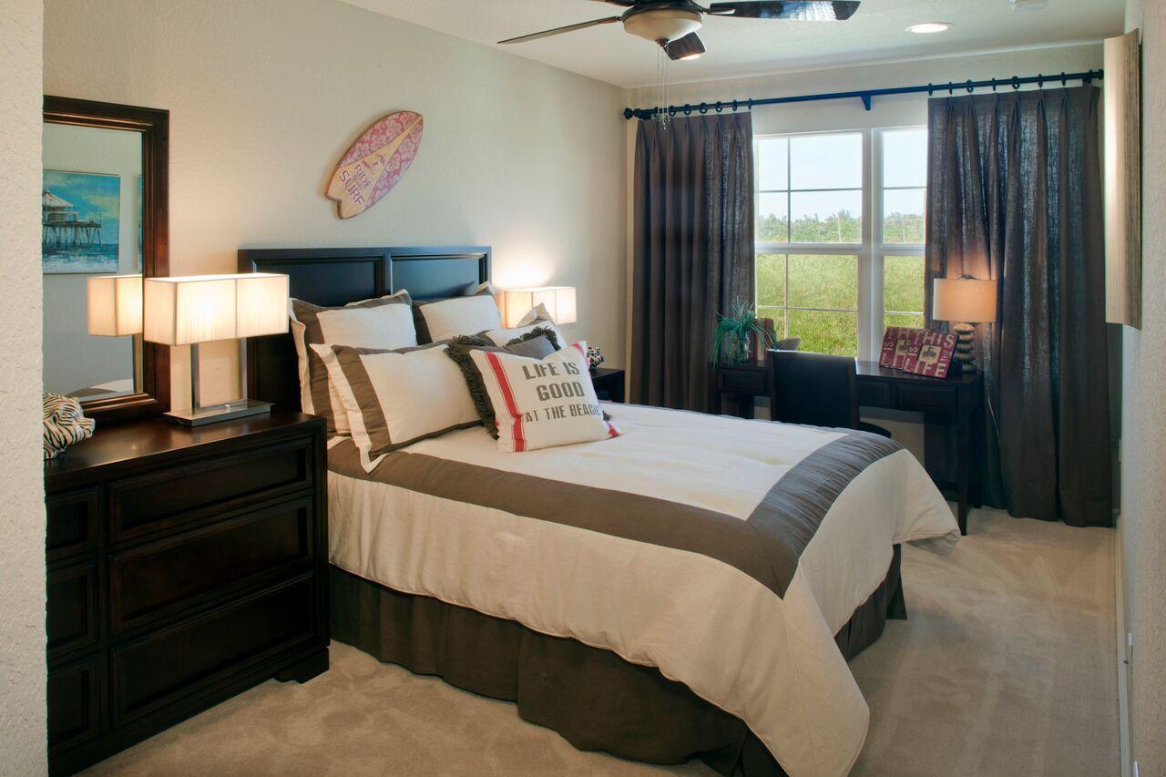 5793 Monterra Club Drive Lot # 38 Lake Worth, FL 33463 photo 10