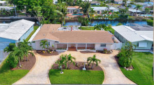 Coral Heights Sec 2 - Oakland Park - RX-10390436