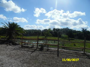Additional photo for property listing at 16494 Deer Path Lane 16494 Deer Path Lane Wellington, Florida 33470 Vereinigte Staaten