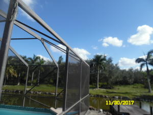 Additional photo for property listing at 16494 Deer Path Lane 16494 Deer Path Lane Wellington, Florida 33470 Estados Unidos