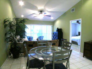 Property for sale at 330 NW 67Th Street Unit: D206, Boca Raton,  FL 33487