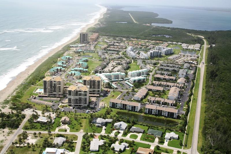 2400 Ocean Fort Pierce 34949