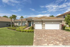 Highlands Reserve - Palm City - RX-10386855