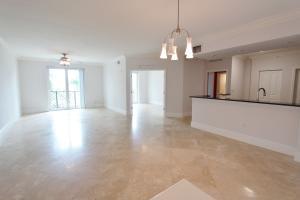 Condominio por un Alquiler en 235 NE 1st Street 235 NE 1st Street Delray Beach, Florida 33444 Estados Unidos