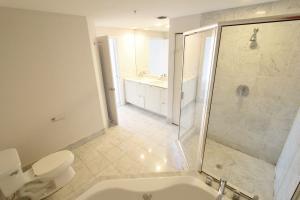 Additional photo for property listing at 235 NE 1st Street 235 NE 1st Street Delray Beach, Florida 33444 Estados Unidos