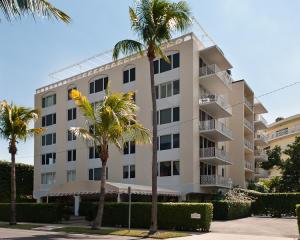 Eliot House Condominium Unit 4d