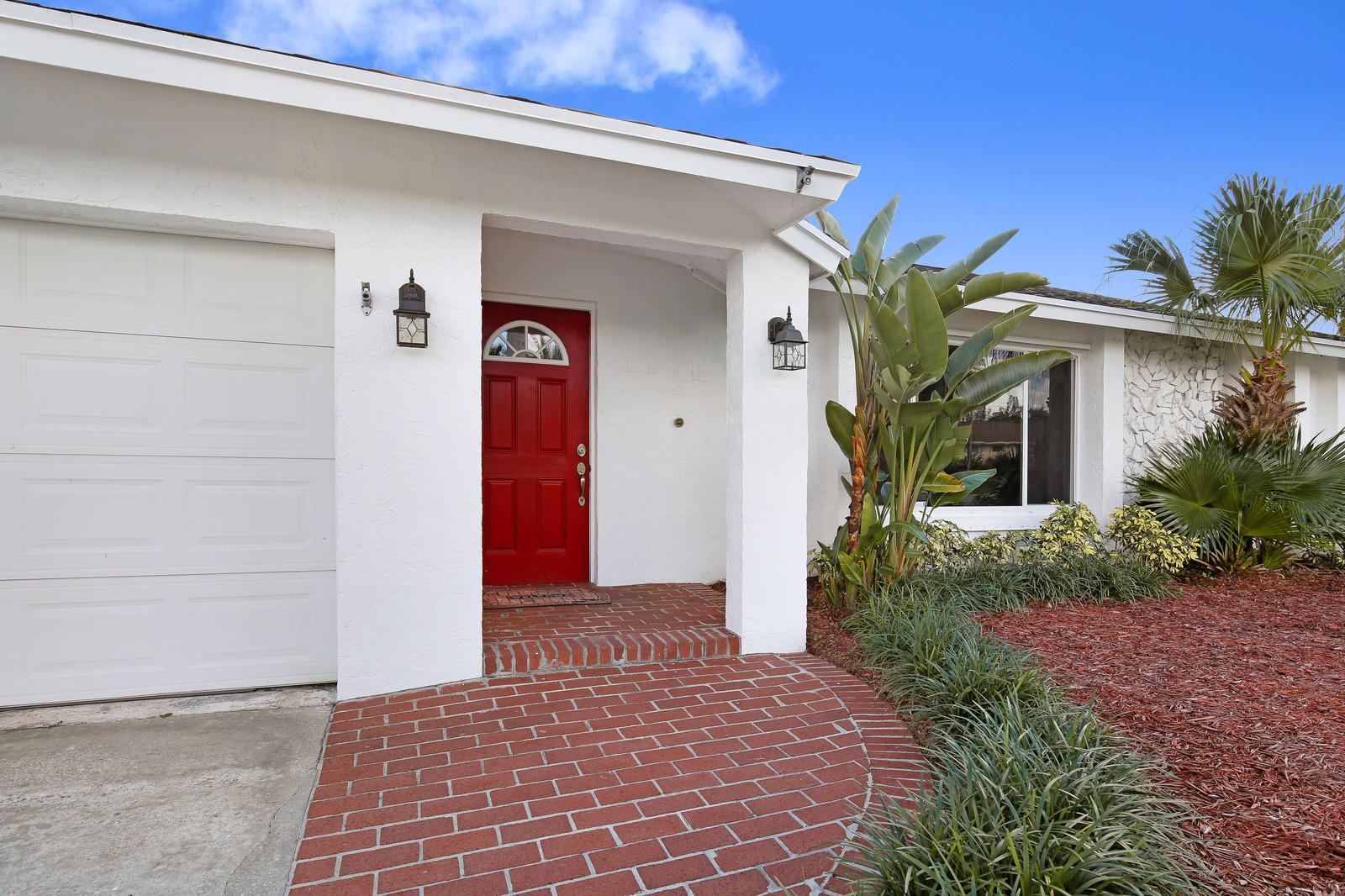11672 Turnstone Drive Wellington, FL 33414 photo 2