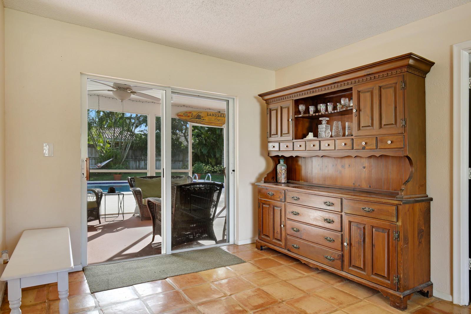 11672 Turnstone Drive Wellington, FL 33414 photo 5