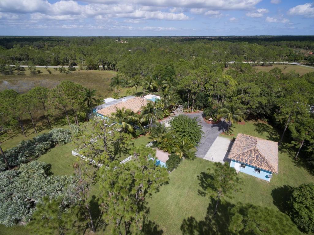 2914 Ranch Acres Jupiter 33478