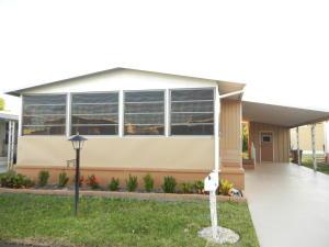 Casa Unifamiliar por un Alquiler en 1812 Kingfisher Drive 1812 Kingfisher Drive Deerfield Beach, Florida 33442 Estados Unidos