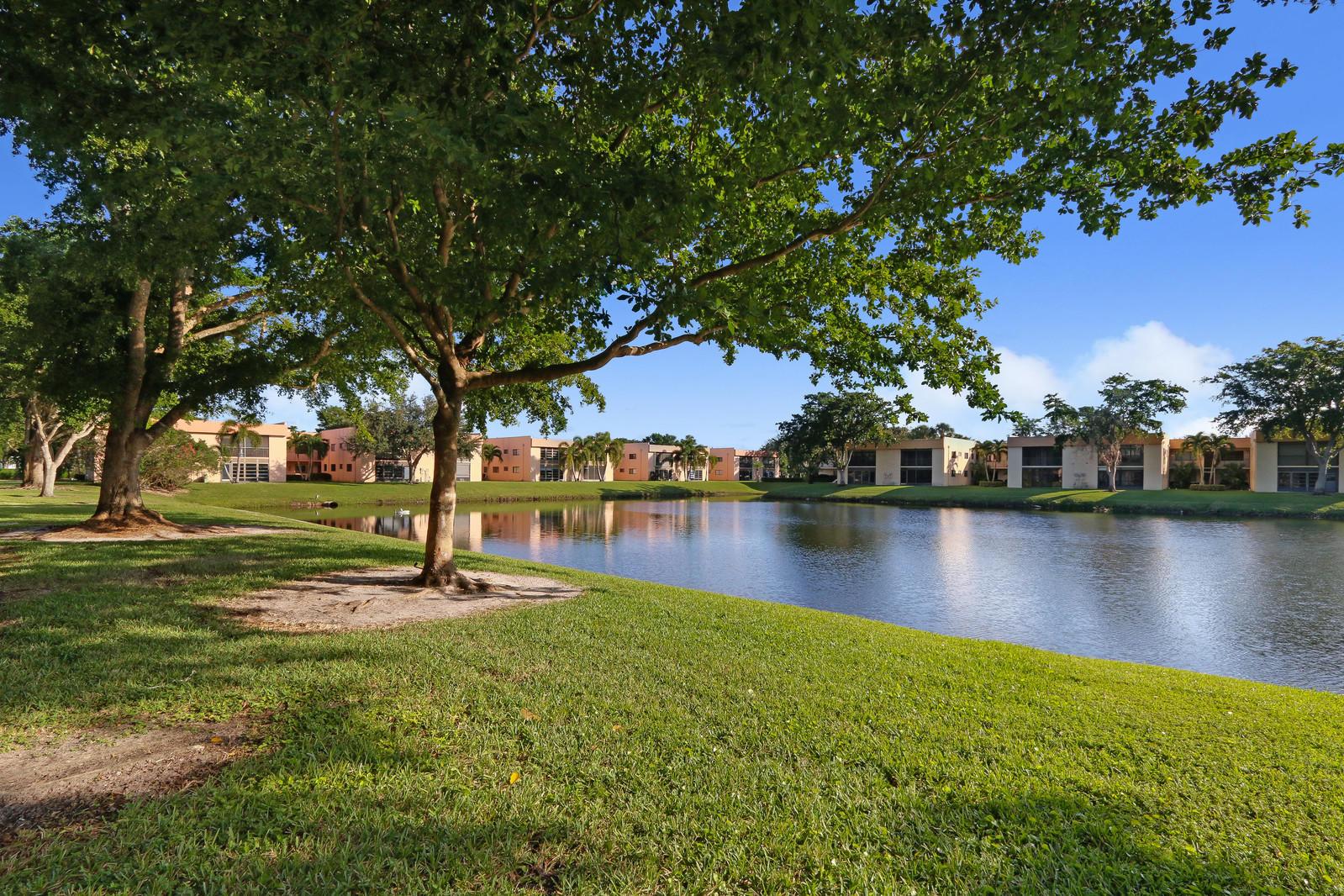 15090 Ashland Place E 153 Delray Beach, FL 33484 photo 19