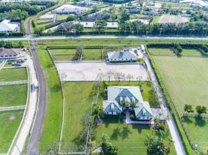 Property for sale at 14202 Belmont Trace, Wellington,  Florida 33414