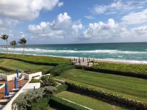 Oasis Of Palm Beach - Palm Beach - RX-10343295