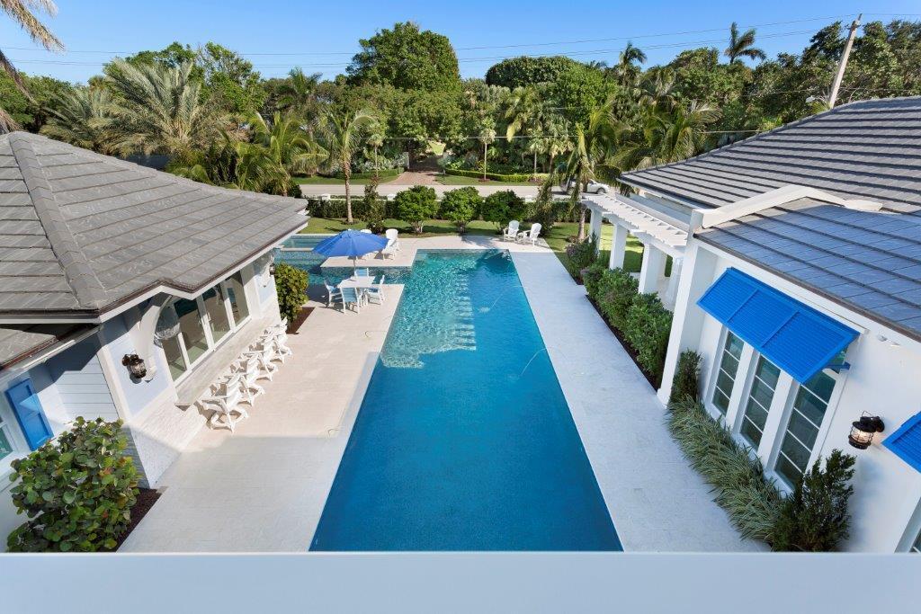 960 S Ocean Boulevard Delray Beach, FL 33483 photo 25