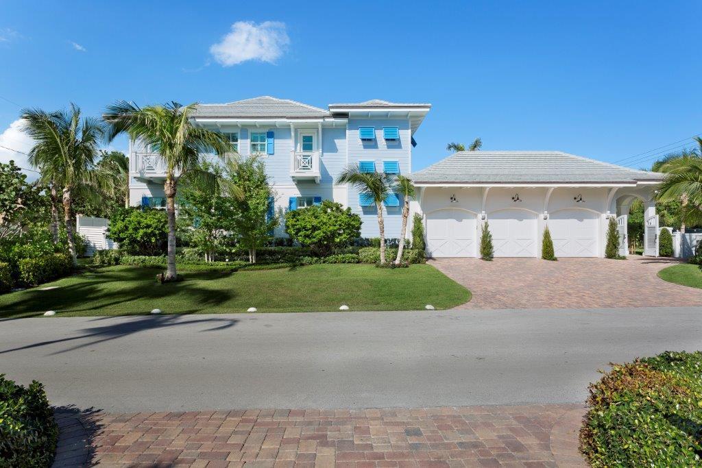 960 S Ocean Boulevard Delray Beach, FL 33483 photo 2