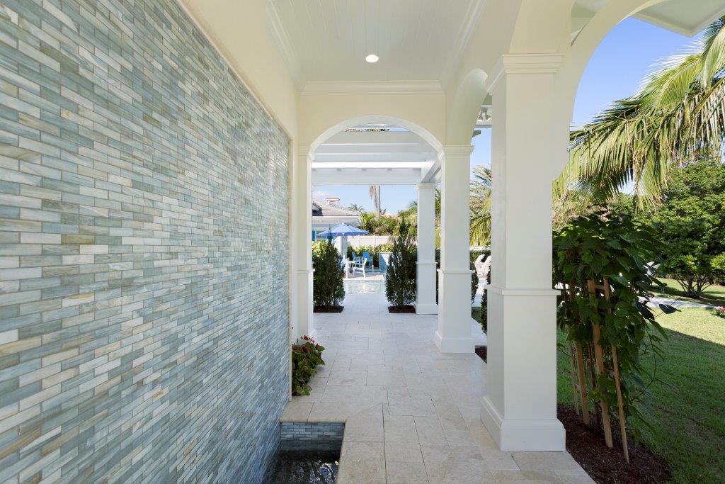 960 S Ocean Boulevard Delray Beach, FL 33483 photo 3