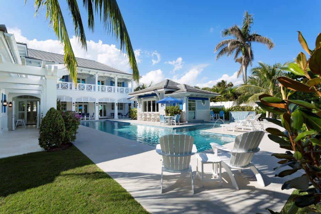 960 S Ocean Boulevard Delray Beach, FL 33483 photo 26