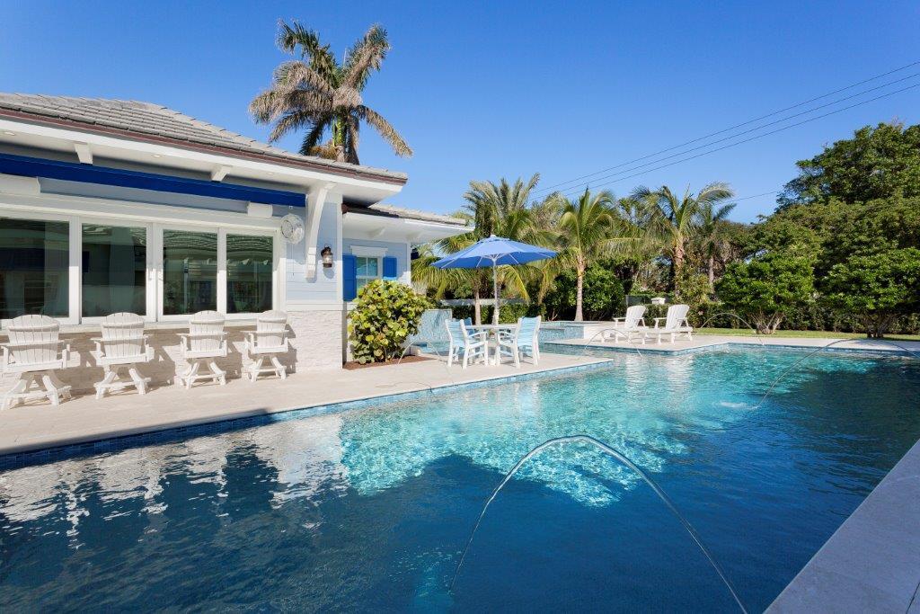 960 S Ocean Boulevard Delray Beach, FL 33483 photo 29