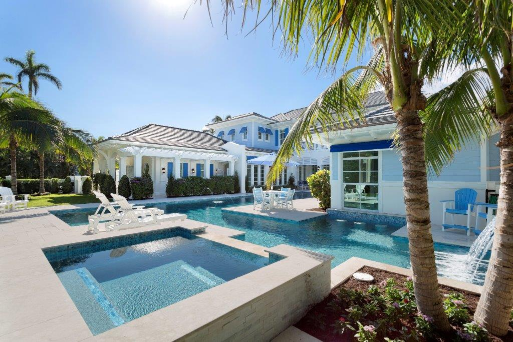 960 S Ocean Boulevard Delray Beach, FL 33483 photo 28