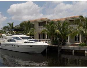 Boca Harbour