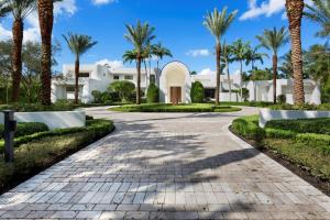 Long Lake Estates - Boca Raton - RX-10387428