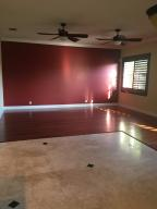 Additional photo for property listing at 2043 SW Mcallister Lane 2043 SW Mcallister Lane Port St. Lucie, Florida 34953 United States