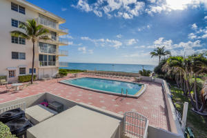 Juno By The Sea Condo Apts