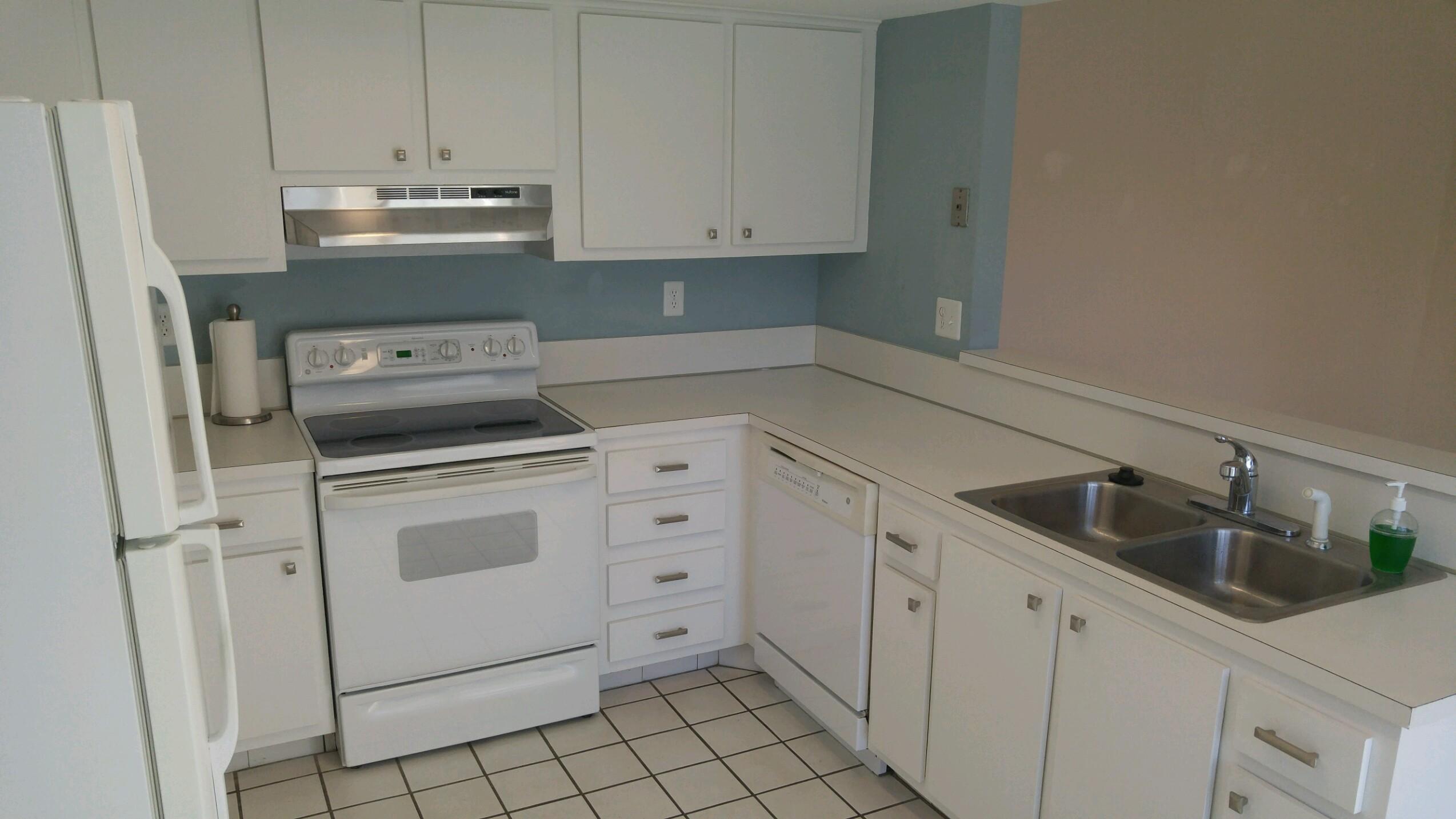 12012 E Basin Street Wellington, FL 33414
