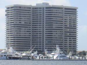 Old Port Cove - North Palm Beach - RX-10388011