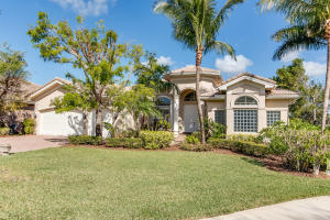House for Sale at 8658 Yellow Rose Court 8658 Yellow Rose Court Boynton Beach, Florida 33473 United States