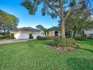 Ballenisles - Palm Beach Gardens - RX-10401055