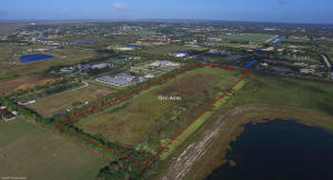 Property for sale at Xxxx 50th Street, Wellington,  Florida 33449