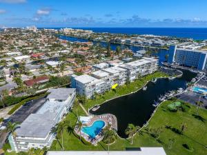 Property for sale at 1501 SE 15Th Court Unit: 103, Deerfield Beach,  FL 33441