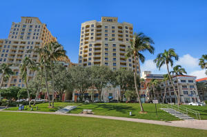 Additional photo for property listing at 201 S Narcissus 201 S Narcissus West Palm Beach, Florida 33401 États-Unis