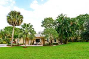 Palm Beach Little Ranches 2