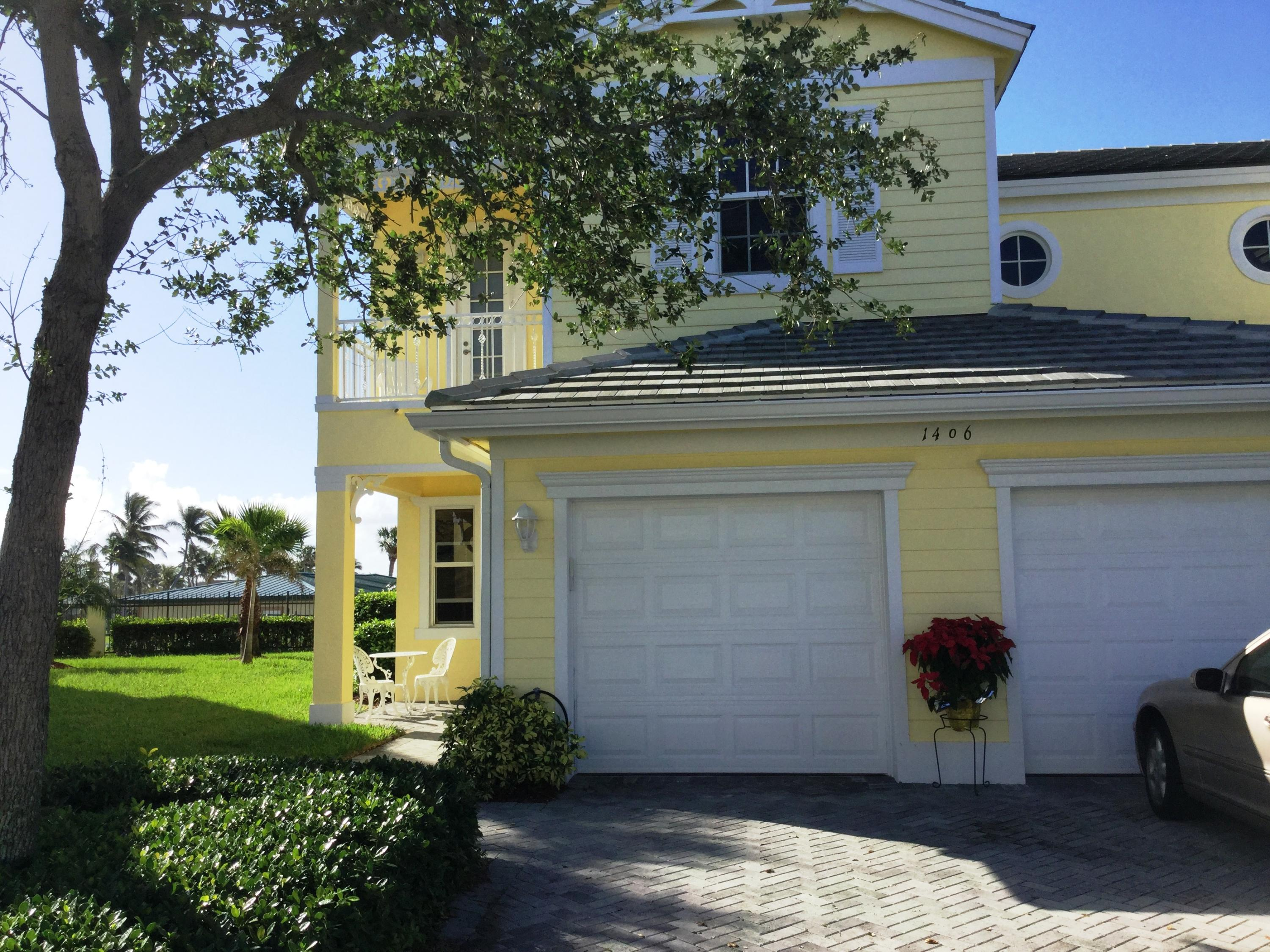 1406 Mariner Bay Fort Pierce 34949
