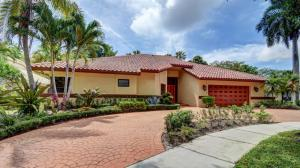 5700 NW 22ND AVENUE, BOCA RATON, FL 33496  Photo 2