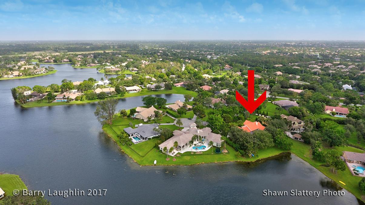 7500 BRIGANTINE LANE, PARKLAND, FL 33067