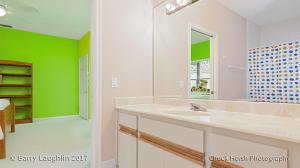 7500 BRIGANTINE LANE, PARKLAND, FL 33067  Photo 14