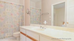 7500 BRIGANTINE LANE, PARKLAND, FL 33067  Photo 16