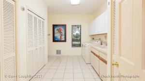 7500 BRIGANTINE LANE, PARKLAND, FL 33067  Photo 21