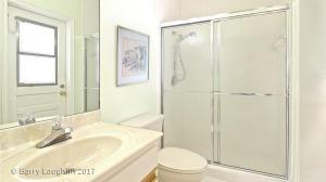 7500 BRIGANTINE LANE, PARKLAND, FL 33067  Photo 23