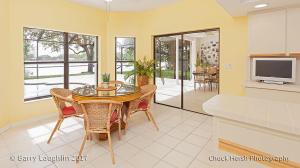7500 BRIGANTINE LANE, PARKLAND, FL 33067  Photo 26