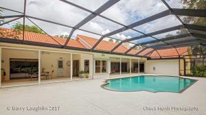 7500 BRIGANTINE LANE, PARKLAND, FL 33067  Photo 33