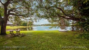 7500 BRIGANTINE LANE, PARKLAND, FL 33067  Photo 34
