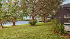 7500 BRIGANTINE LANE, PARKLAND, FL 33067  Photo 40