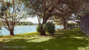 7500 BRIGANTINE LANE, PARKLAND, FL 33067  Photo 41